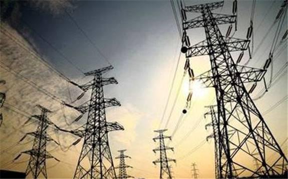 南非国家电力企业新年首次限电