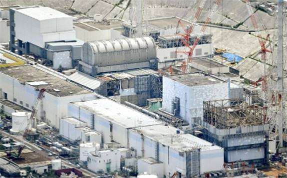 日本批准了两座核反应堆退役申请 拆除将花费约109亿美金