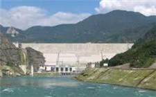 """水电大省弃水问题的解决路径:把""""标配""""升级为""""高配"""""""