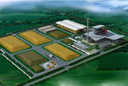 四大行业组织上书三部委:建议国家应继续支撑生物质发电