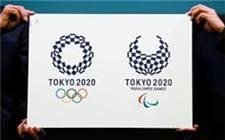 奥运会史上首次氢燃料做圣火 组委会把火炬改了