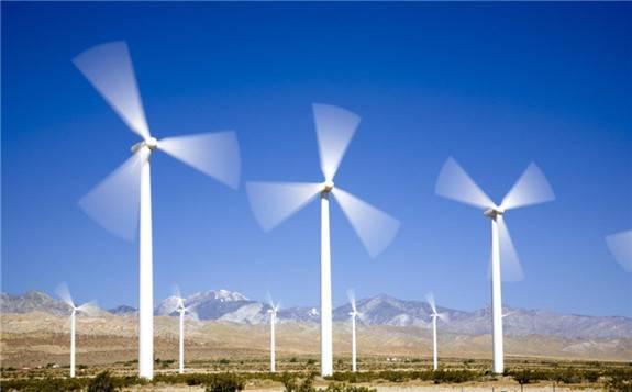 宁夏电网新能源总装机突破2000万千瓦 ,全网统调发电总装机容量的41.2%