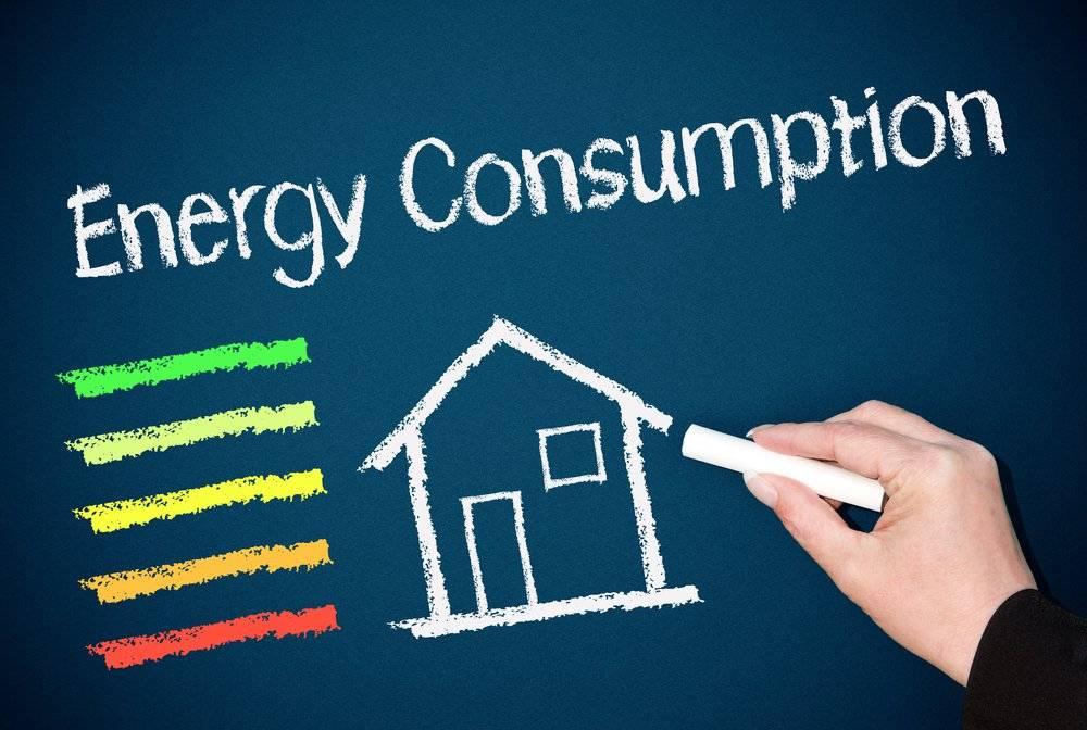 EIA国际能源展望:到2050年全球能源消费将增长近50%