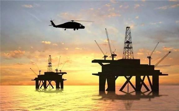 埃克森美孚和赫斯公司将从圭亚那出口首批原油