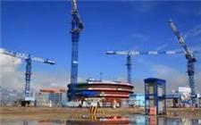中企承建的尼泊尔那苏瓦水电站成功导截流