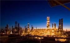 投资超1500亿元 湖北谋建国家级现代煤化工基地