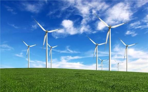 12月份风电行业的国家与地方政策整理