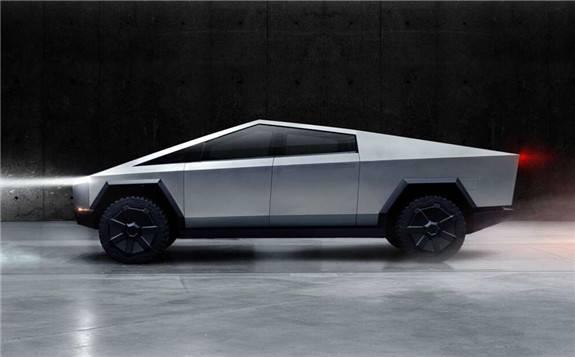 车企是否应该进军电池行业?