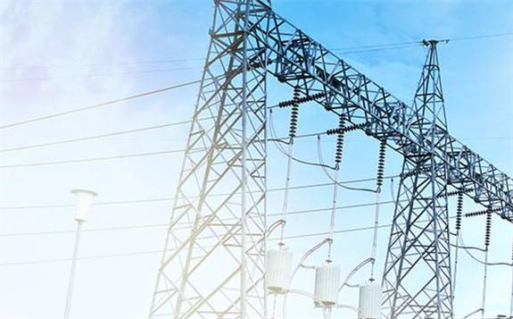 国网湖南电力:泛在电力物联网建设结硕果