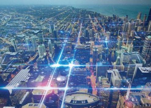 智能照明将在智能家居和城市建设中扮演重要角色!企业发力推进产业升级