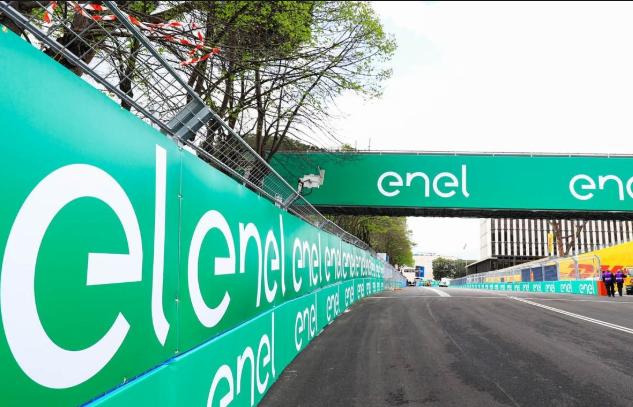 "Enel发布""3年能源可持续投资计划"" 278亿欧元跟进全球脱碳步伐"