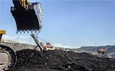 行业分析:预计未来十年,美国煤炭行业将持续处于低迷状态