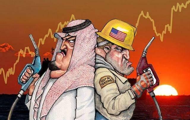 除了地缘冲突 2020年还会有哪些因素将影响油价?