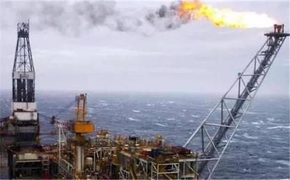 俄罗斯挪威油气巨头联手开发西伯利亚油田