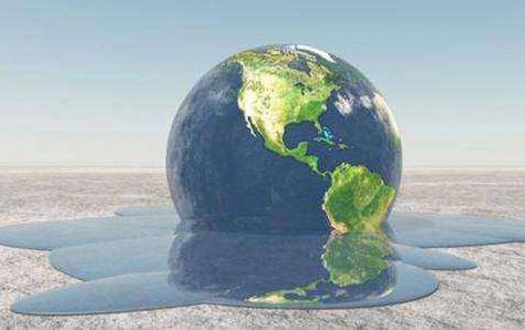 """""""一带一路""""倡议下看COP25后将如何应对气候变化!"""