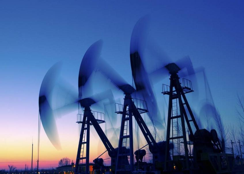 中国将全面开放油气勘查开采市场 告别石油能源垄断