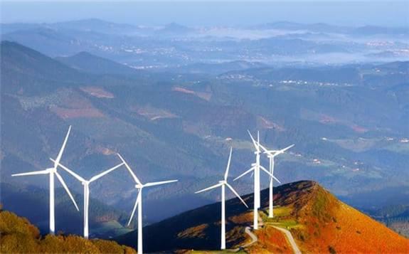 中国三一重工集团将在坦桑尼亚建设600兆瓦的风电项目