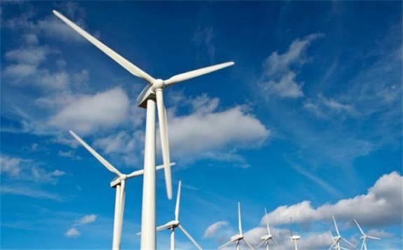 德国电网发展计划:将在2035年可再生能源发电提高到65%的目标
