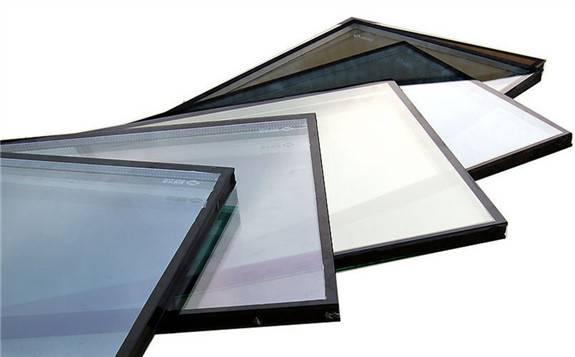 行业分析:光伏玻璃行业的三大优势