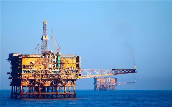 塔洛斯能源计划投产墨西哥海上扎马大油田