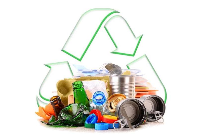 全球塑料循环体系四大特征与我国的应对策略