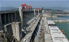 1994年开工的三峡工程,为什么2020年才获奖?