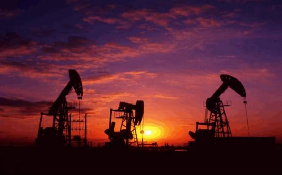 中国石油三项制度改革纵深挺进 实现预期目标