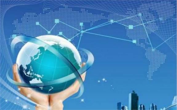 国家电网:坚持到2021年初步建成世界一流能源互联网企业的阶段目标