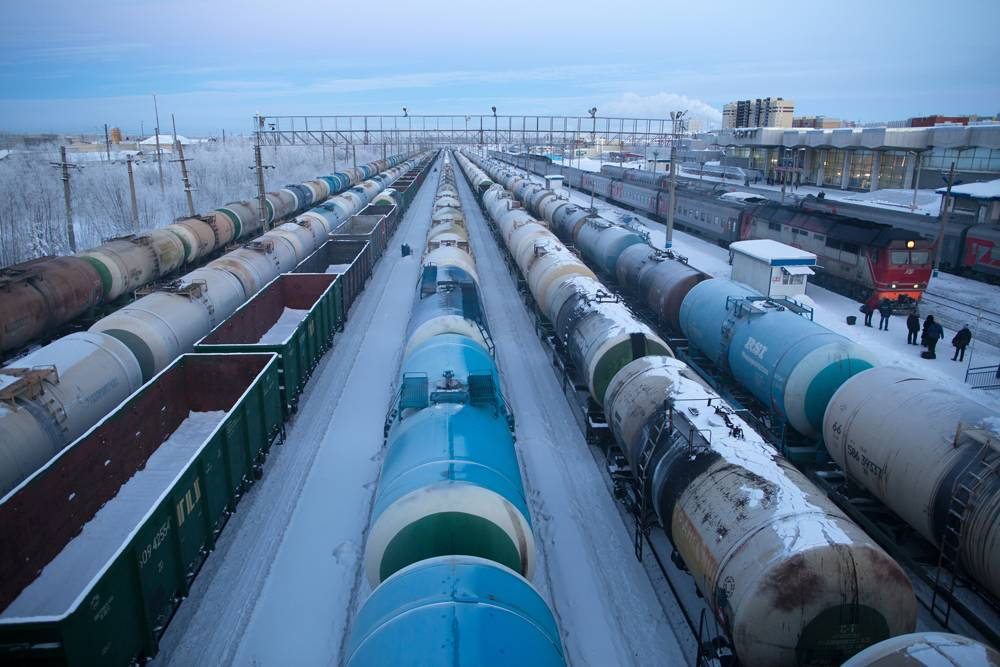 """""""土耳其溪""""天然气管道正式启用 土俄关系不断升温"""