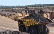 澳大利亚中昆士兰州一矿工丧生 涉事煤矿已停运