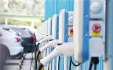 中国本土新能源汽车产业需要进一步提升