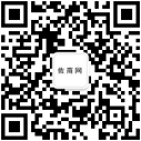 qrcode_for_gh_7eb8d922764d_344