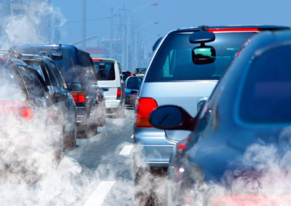 """法国将实行一项""""反废物计划""""  汽车CO2排放量门槛降至110克/公里"""