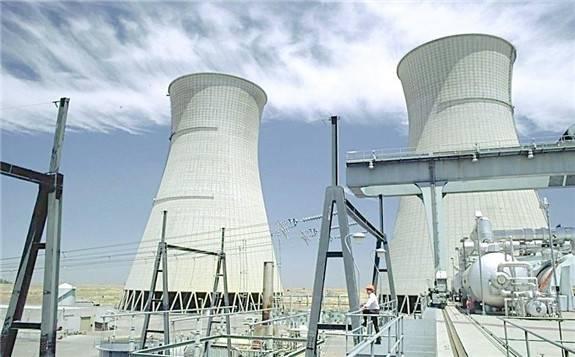 英国媒体称: 中国拥有世界级的核工业