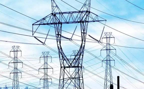 寇伟:全面推进世界一流能源互联网企业建设