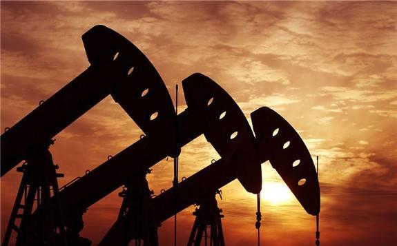 中国石油三项成果获国家科技进步奖