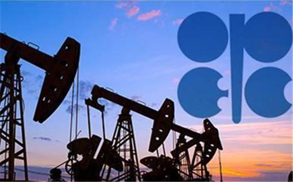 阿联酋高官:欧佩克承诺平衡全球石油供求