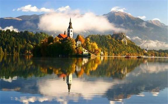 斯洛文尼亚地热能投资潜力较大 但开采尚处于初级阶段