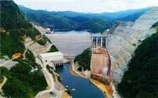 历时四年!中企承建的老挝南塔河水电站枢纽工程通过验收
