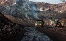 针对2020年动力煤市场的八大预测