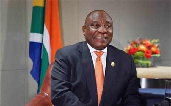 南非热议:清洁能源能否缓解南非用电危机