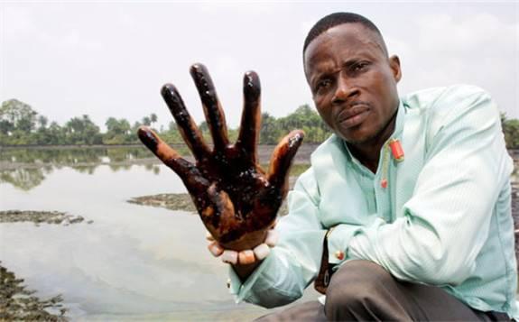 尼日利亚将专注于凝析油产量,以遵守欧佩克减产配额