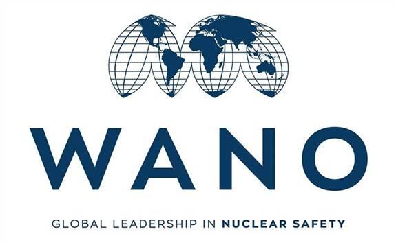 再创历史新高!中核集团8台核电机组WANO综合指数满分!