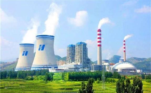 中国退出燃煤发电任重道远