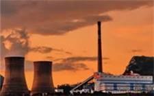 潞安煤制油项目全年生产突破90万吨 完成2019年目标任务