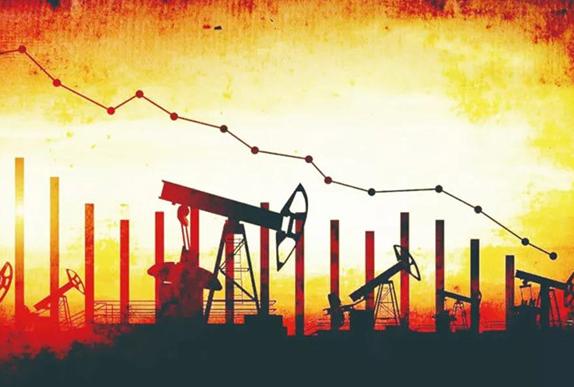 美国页岩气行业风光表面难掩背后痛点!众多企业或将黯然离场