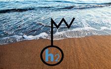 苏格兰企业建设360万欧元的氢能项目 将海水转化为氢气