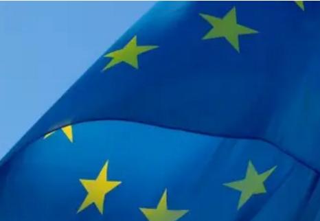 欧盟未来十年将至少要投资1万亿欧元用于发展可持续能源