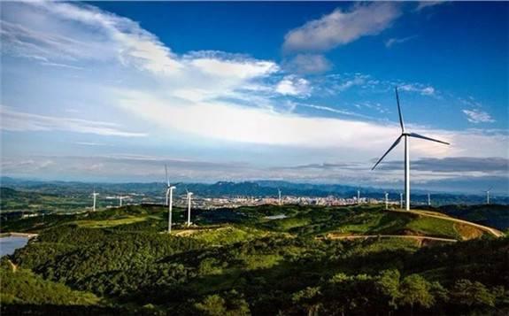 新能源项目建设推迟,业内称长期影响不大