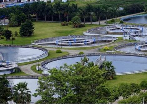 工业废水危害严重 在源头开展节水措施刻不容缓!